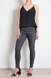 FiveUnits Denmark Angelie Jegging Pant - Impulse Boutique