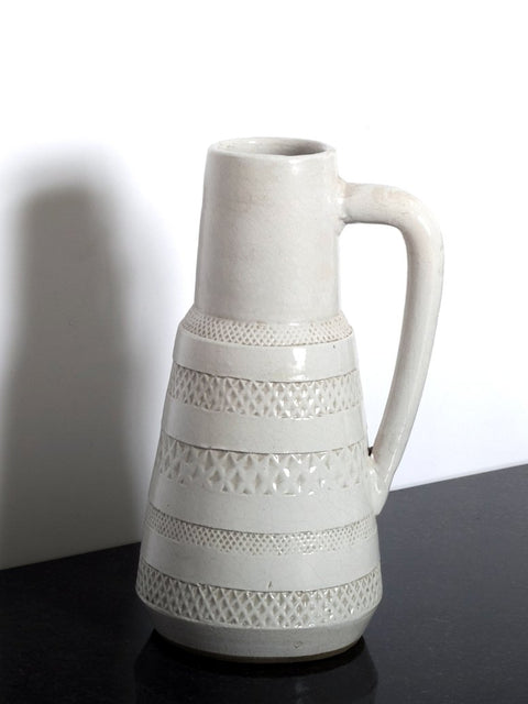 Have You Met Miss Jones Scandi Jug - Impulse Boutique