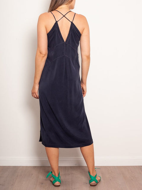Lounge the Label Verte Dress - Impulse Boutique