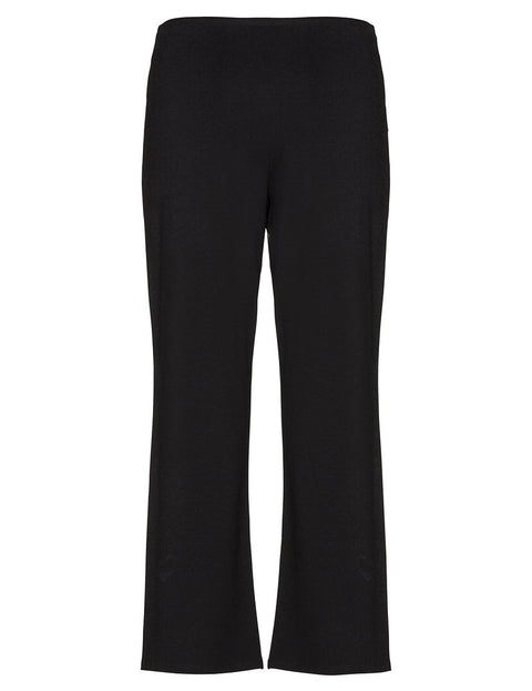 Mela Purdie 3/4 Pant Matte Jersey - Impulse Boutique