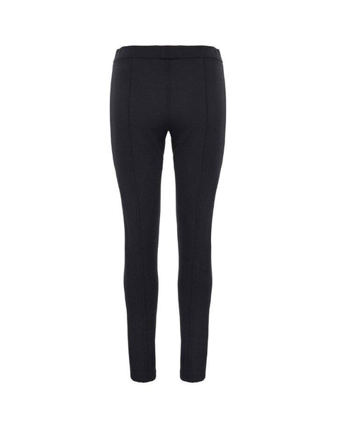 Mela Purdie Tailored Legging Panne - Impulse Boutique