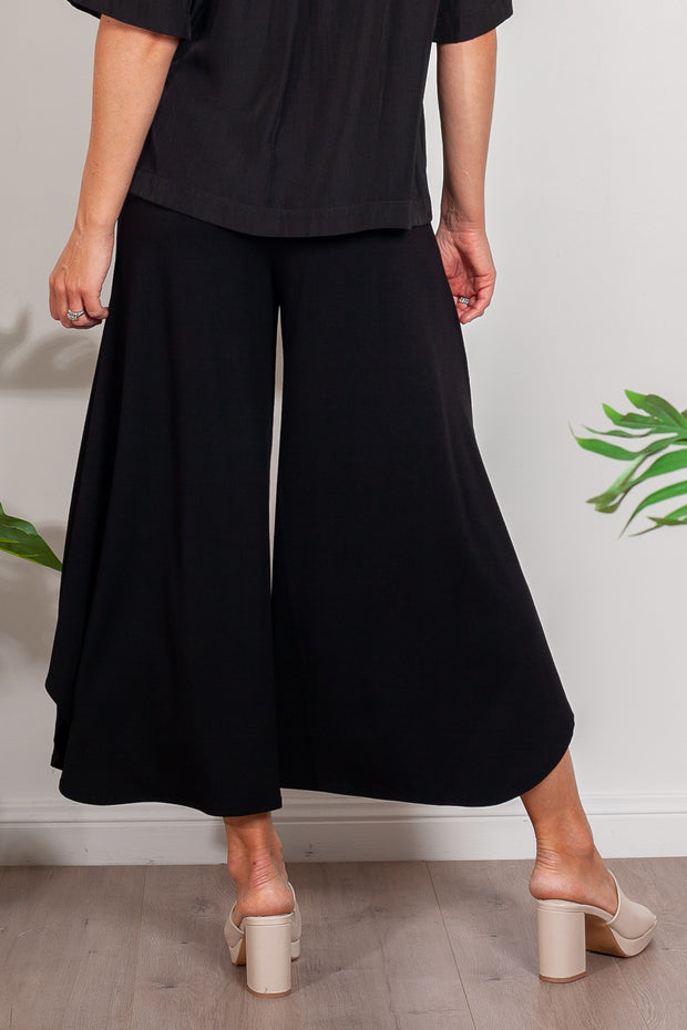Mela Purdie Chapel Coat Oxford Knit