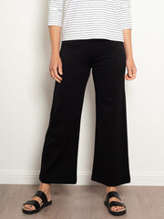 Mela Purdie Tube Pant Pongee - Impulse Boutique