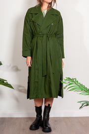 Mela Purdie York Jacket Jersey - Impulse Boutique