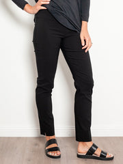 M.E.L. Chaucer Legging Full Length