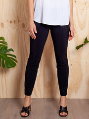 Raffaello Rossi Penny 7/8 Pant - Impulse Boutique
