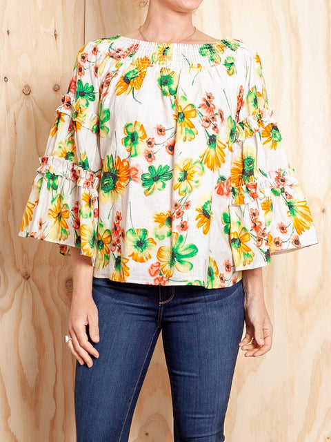 COOP by Trelise Cooper Solar Flare Top