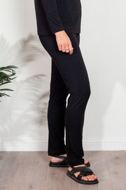Once Was Dalia Lemoncello Midi Dress
