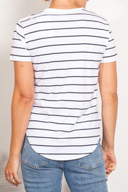 One Season Long Iris Dress Carmel