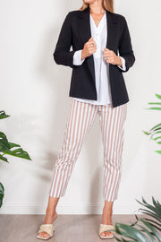 Curate by Trelise Cooper Summer Spirit Dress