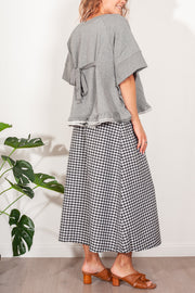 POL Cocoon Knit