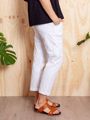 Mela Purdie Nomad Pant Microprene NEW COLOURS