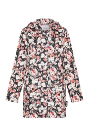 PAQME Recycled Anyday Raincoat - Impulse Boutique