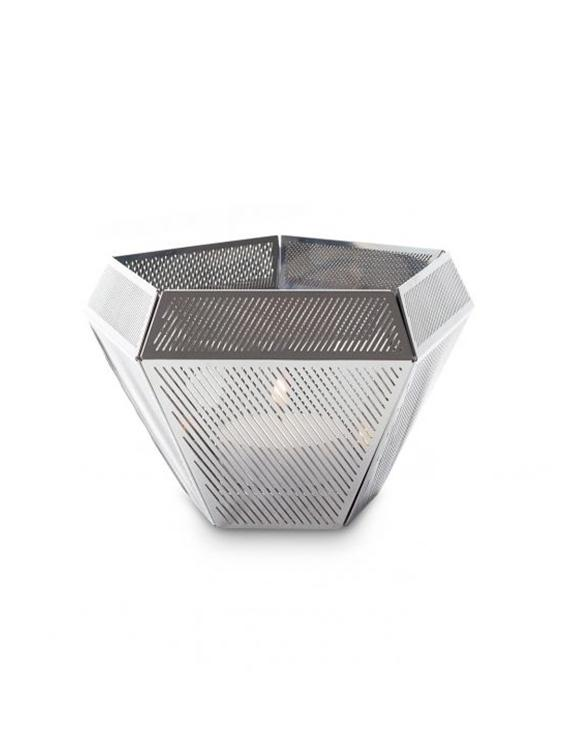 Tom Dixon Cell Tealight Holder - Impulse Boutique