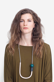 ELK Sena Necklace