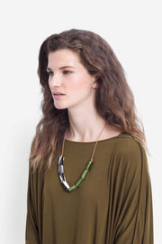 ELK Taina Necklace