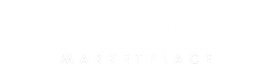 Big Picture Marketplace