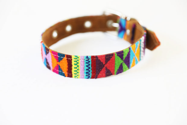 KIKO PET COLLAR