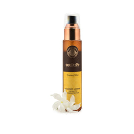 FRAGRANT JASMINE TONING MIST 75ml