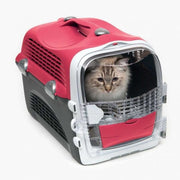 Catit Cabrio Cat Carrier System