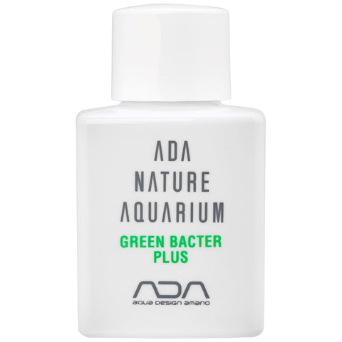 ADA Green Bacter Plus 50 ml - Substrate System