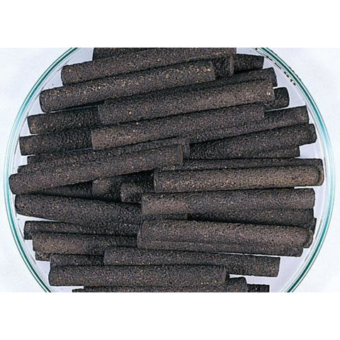 ADA-Iron Bottom (30 pcs)