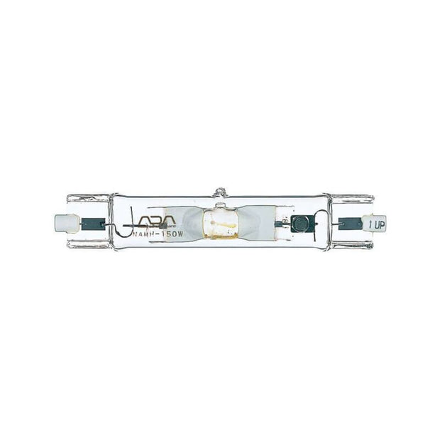ADA Metal Halide Lamp 150 W - Heat & Lighting