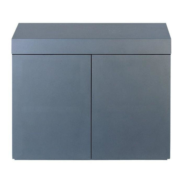 ADA Wood Cabinet - Metallic 120 - Cabinets & Stands