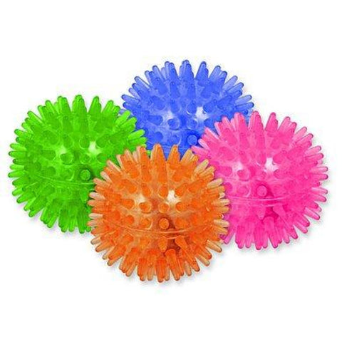 All For Paws Cat Flash Ball - Cat Toys