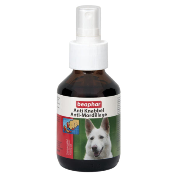 Beaphar Anti-Gnawing Dog Repellent - Healthcare & Grooming
