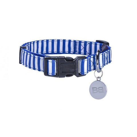 Bobby Marina Collar - Collars & Fashion