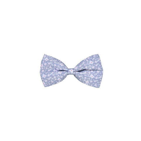 Bobby Spring Bow Tie - Collars & Fashion