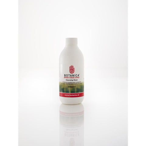 BOTANICA Cleansing Wash - 300ml - Small Pet Care