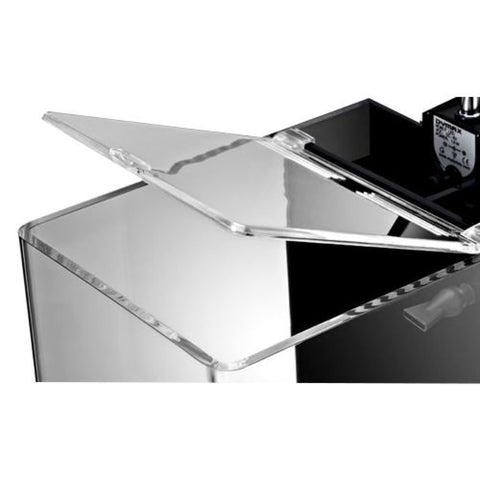 Dymax Lid for IQ3 Aquarium - Aquariums