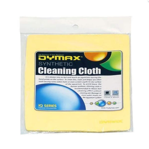 Dymax Synthetic Cleaning Cloth - Cleaning Equipment