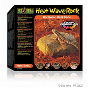Exo Terra Heat Wave Rock - Lighting & Heating