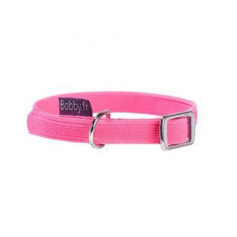 Flex Cat Collar - Pink - Cat Collars & Tags