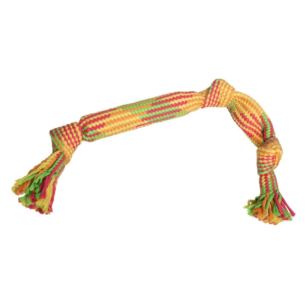 GoodBoy Threads Crackle Stick - Dog Toys