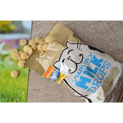 GoodGirl Cat Milk Drops - Cat Treats