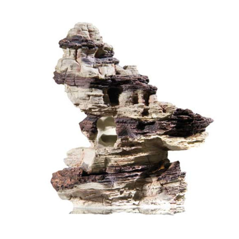 Hobby Arizona Rock Large - Aquarium Decor & Layout