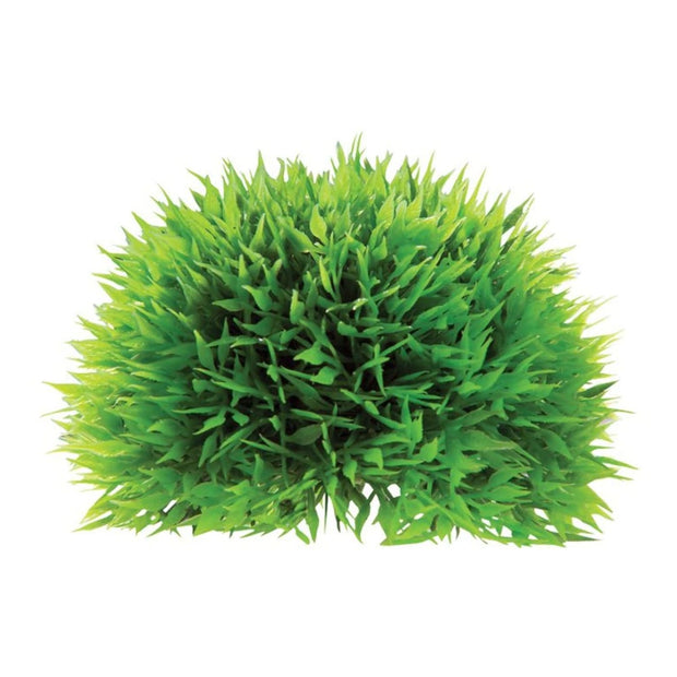 Hobby Artificial Plant Ball - 18cm - Aquarium Decor & Layout