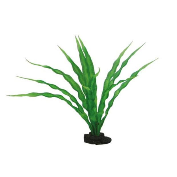 Hobby Artificial plant - Crinum - Aquarium Decor & Layout
