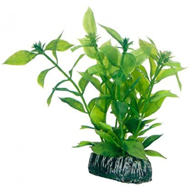 Hobby Artificial Plant - Hygrophila - Aquarium Decor &