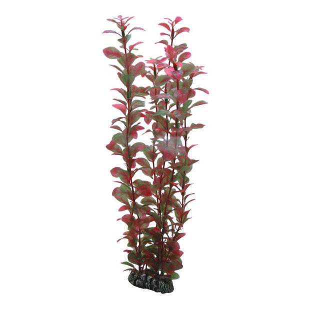 Hobby Artificial Plant - Ludwigia - Aquarium Decor & Layout