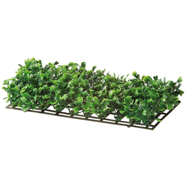 Hobby Artificial Plant Mat 4 - Aquarium Decor & Layout