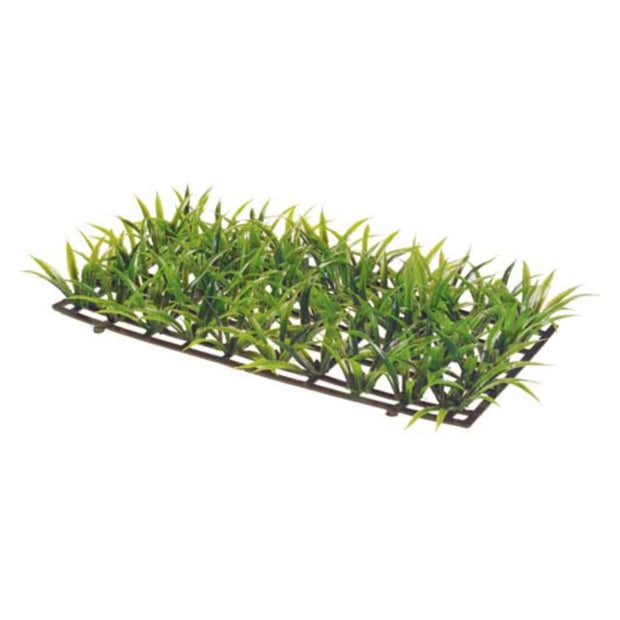 Hobby Artificial Plant Mat 2 - Aquarium Decor & Layout