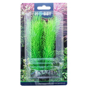 Hobby Artificial Plant - Mayaca - Aquarium Decor & Layout