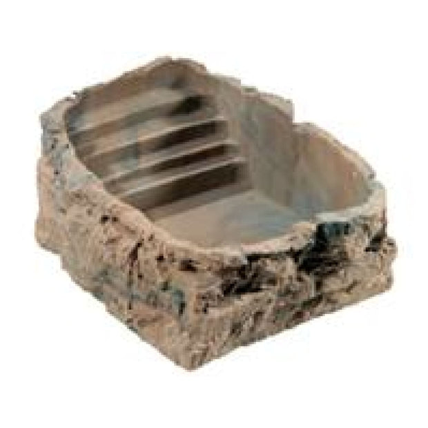 Hobby Bathing Dish - Reptile Homes