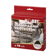 Hobby Clamp Lamp Protector - 14cm - Decor & Lighting