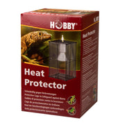 Hobby Heat Protector - Large - Decor & Lighting